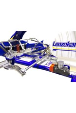 LenzoKart Lenzo kart  KZ