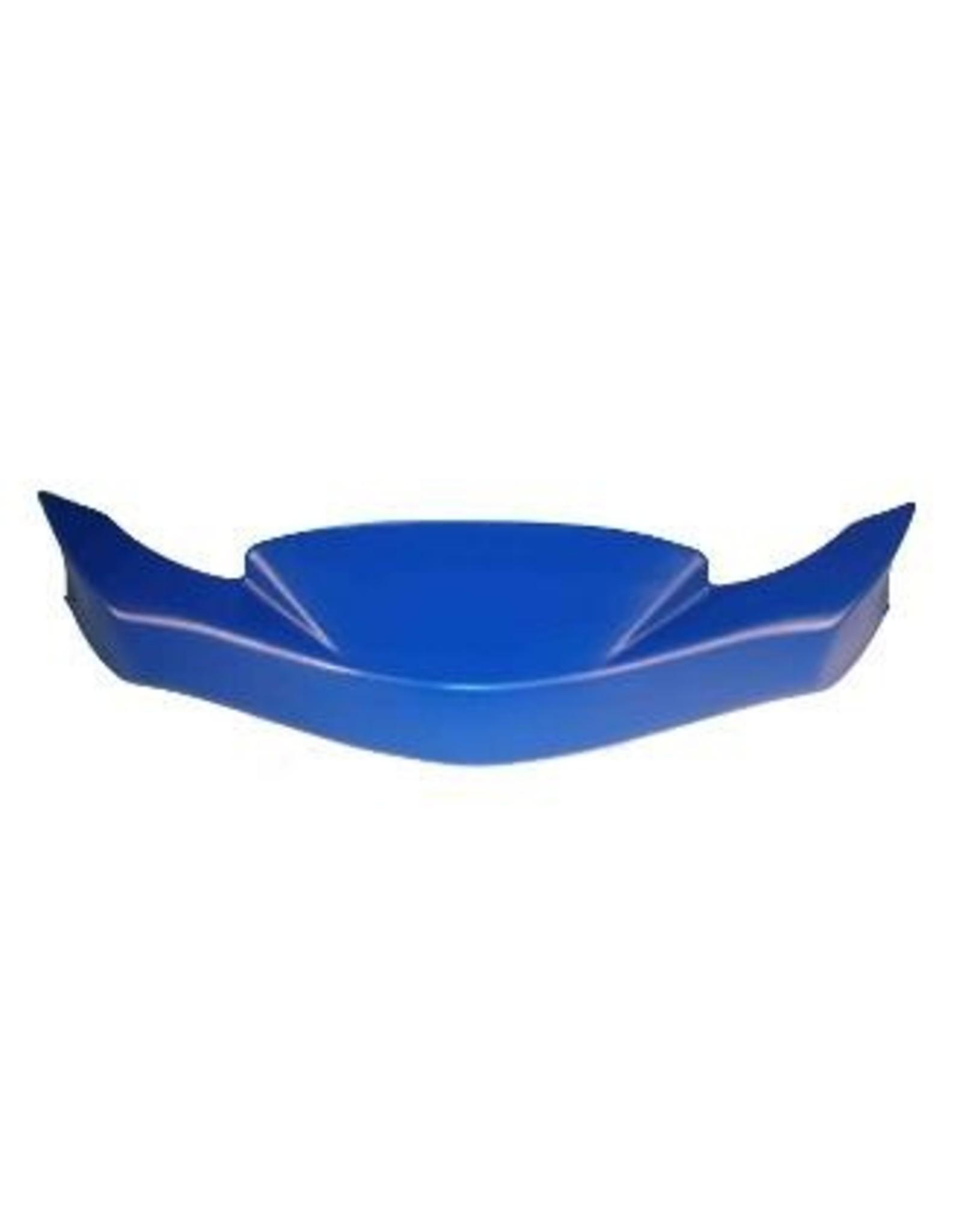 KG KG Mini MK14 voorbumper blauw