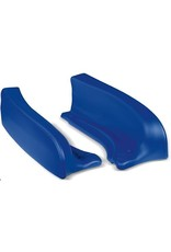 KG KG CIK/14 side pod (links/rechts) blauw