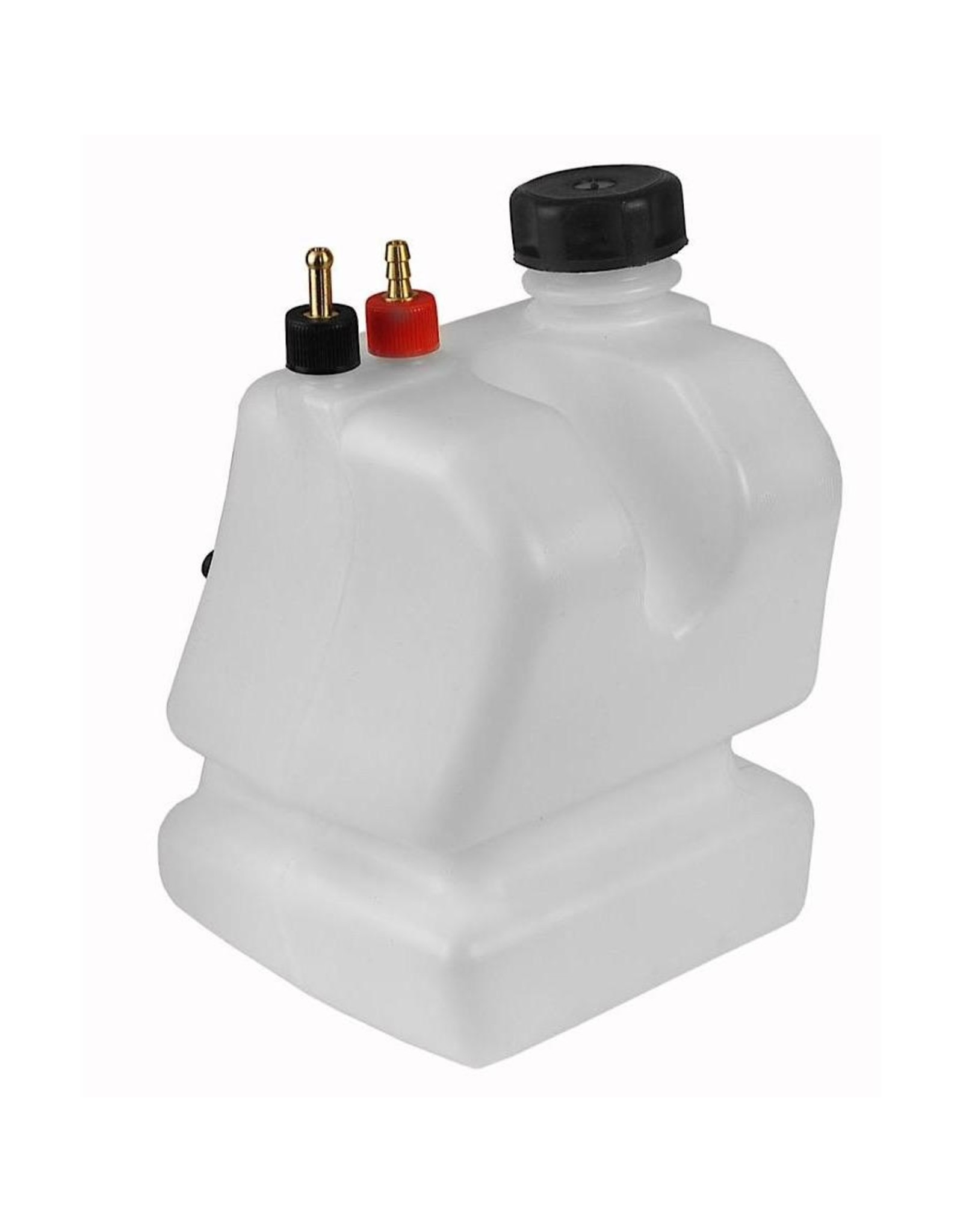 KG KG Benzine tank 3 liter minikart
