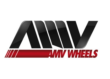 AMV wheels