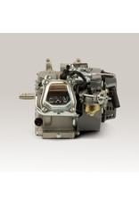 DM DM EVO 3 GX200 5KW