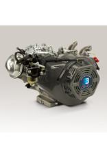 DM DM EVO 3 GX270 7KW