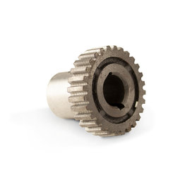 Honda Imitatie Natte Koppeling center clutch 25MM