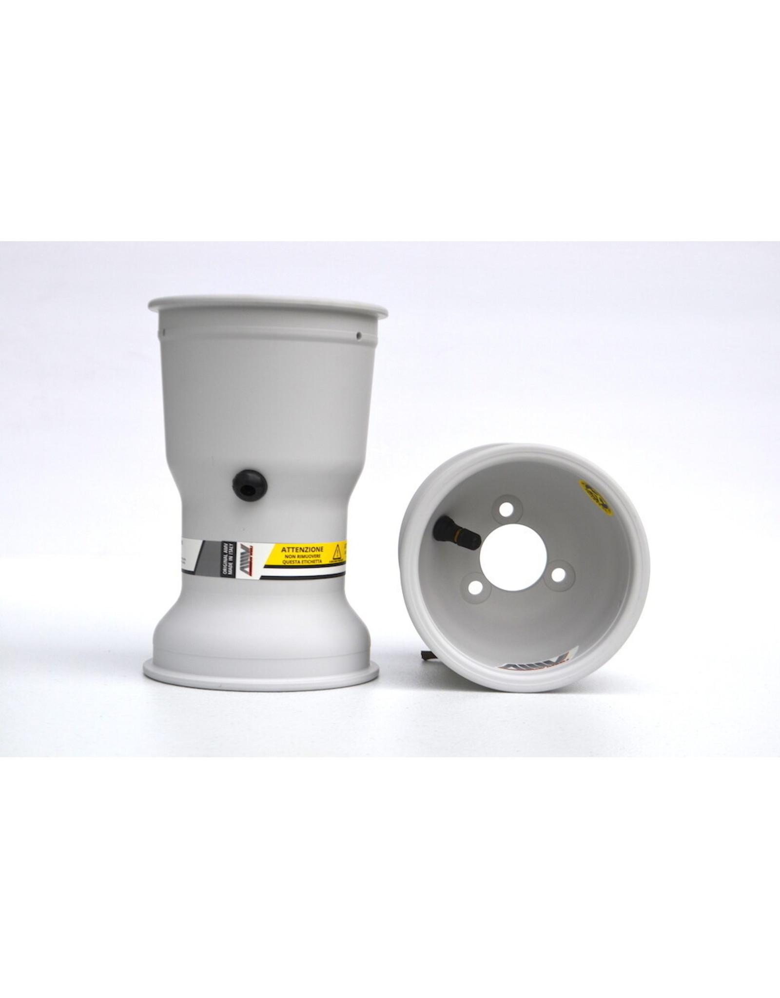 AMV AMV oxitech magneium velgen 130/212 mozzo