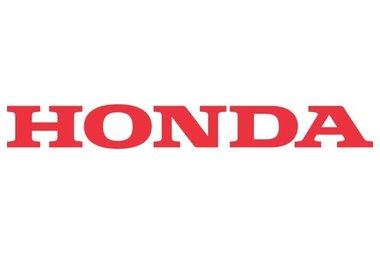 Honda GX Motoren en onderdelen