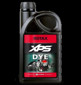Rotax Max XPS Rotax oil kart tech DYE