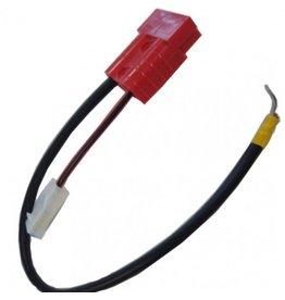 Iame Iame X30 Startmotor kabel