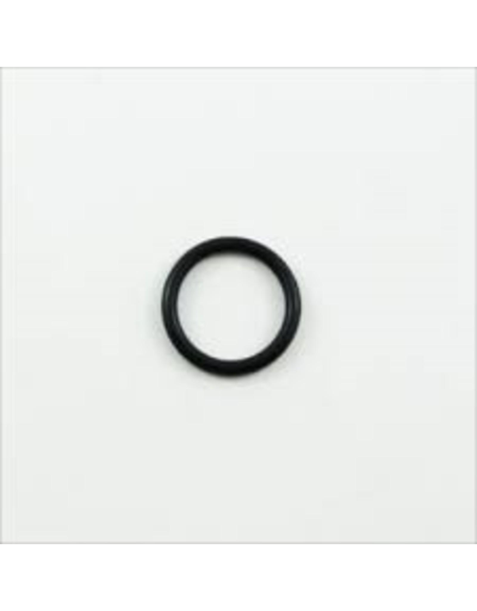 Iame Iame X30 o-ring cilinderkop klein