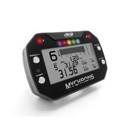 Mychron Mychron 5 -  1 temperatuuringang