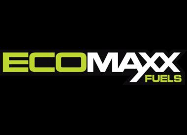 Ecomax race brandstof