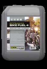 Ecomaxx Ecomaxx Bike fuel 4 Takt
