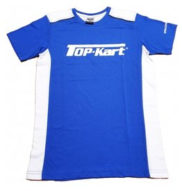 Top Kart Top Kart T-shirt