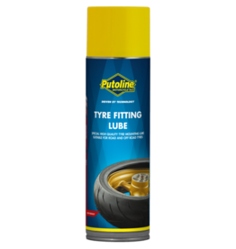 Putoline Putoline Tyre fitting lube (bandenvet 500ML)