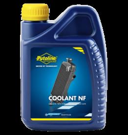 Putoline Putoline coolant NF 1 Liter