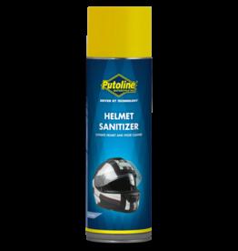 Putoline Putoline helmet sanitizer