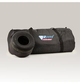 Speed Racewear Speed banden tas