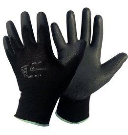 Arroxx PU Handschoenen Huurkarts/ monteur