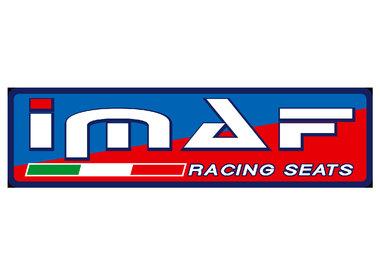 Imaf Seats