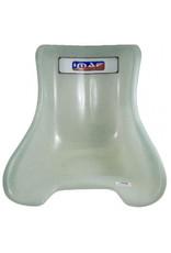 Imaf Imaf F6 super soft