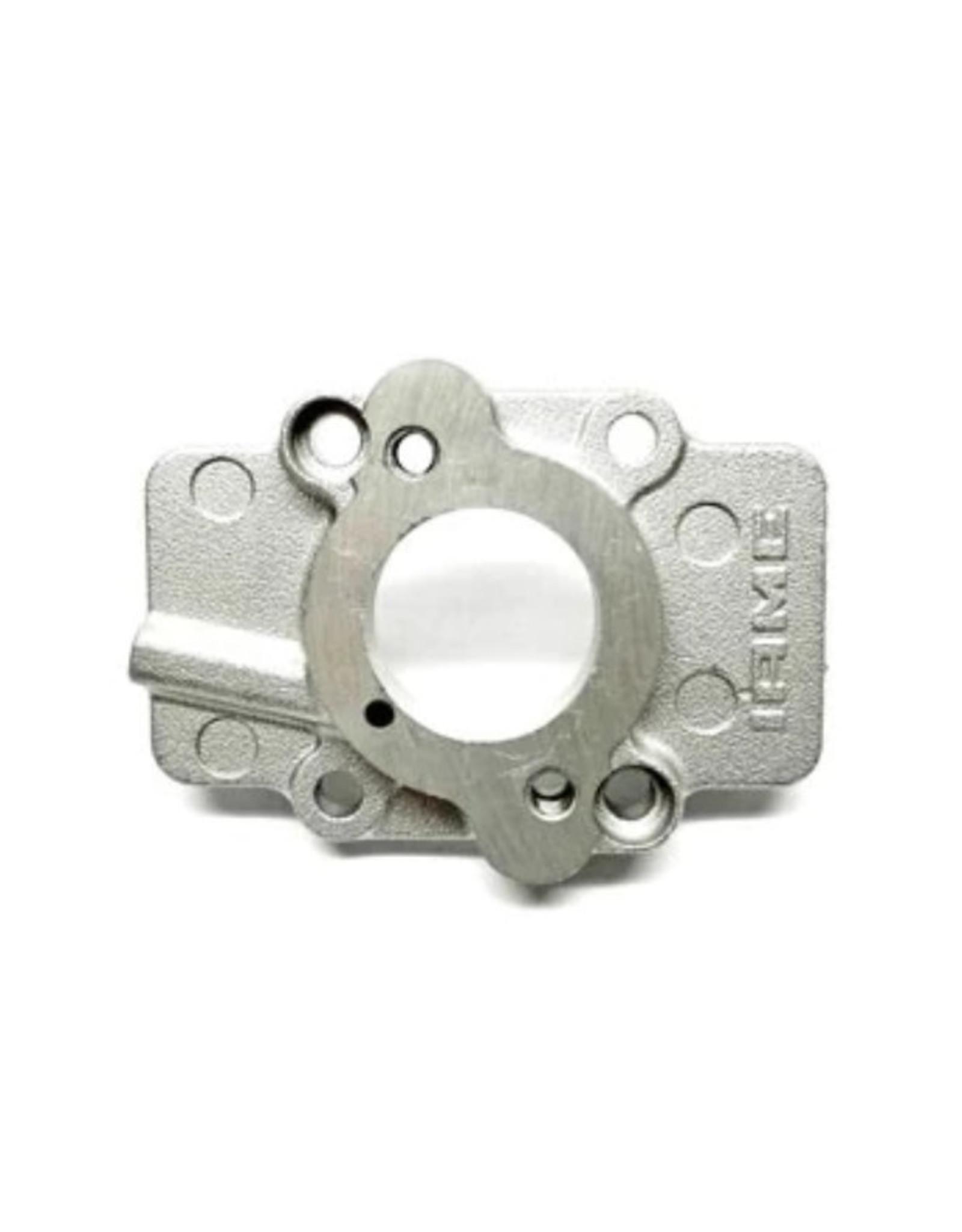 Iame Iame X30 inlaat aluminium 29MM (Tillotson)