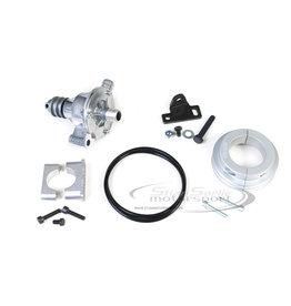 Iame Iame waterpomp kit (Frame 28 / As 30MM)