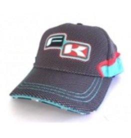 Formula K Formula K pet
