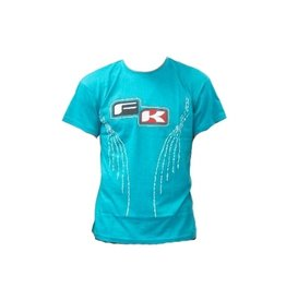 Formula K Formula K T-shirt