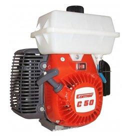 Comer Comer C50 motor compleet