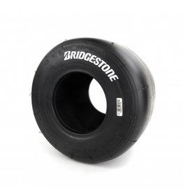Bridgestone Bridgestone YPB set