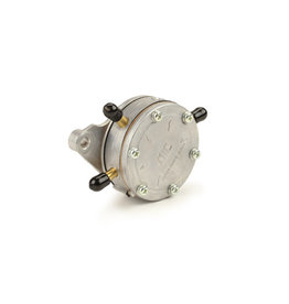 Mikuni Mikuni brandstofpomp 35 L round (DF52-176)