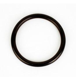 Iame Iame X30 o-ring balansas wiel