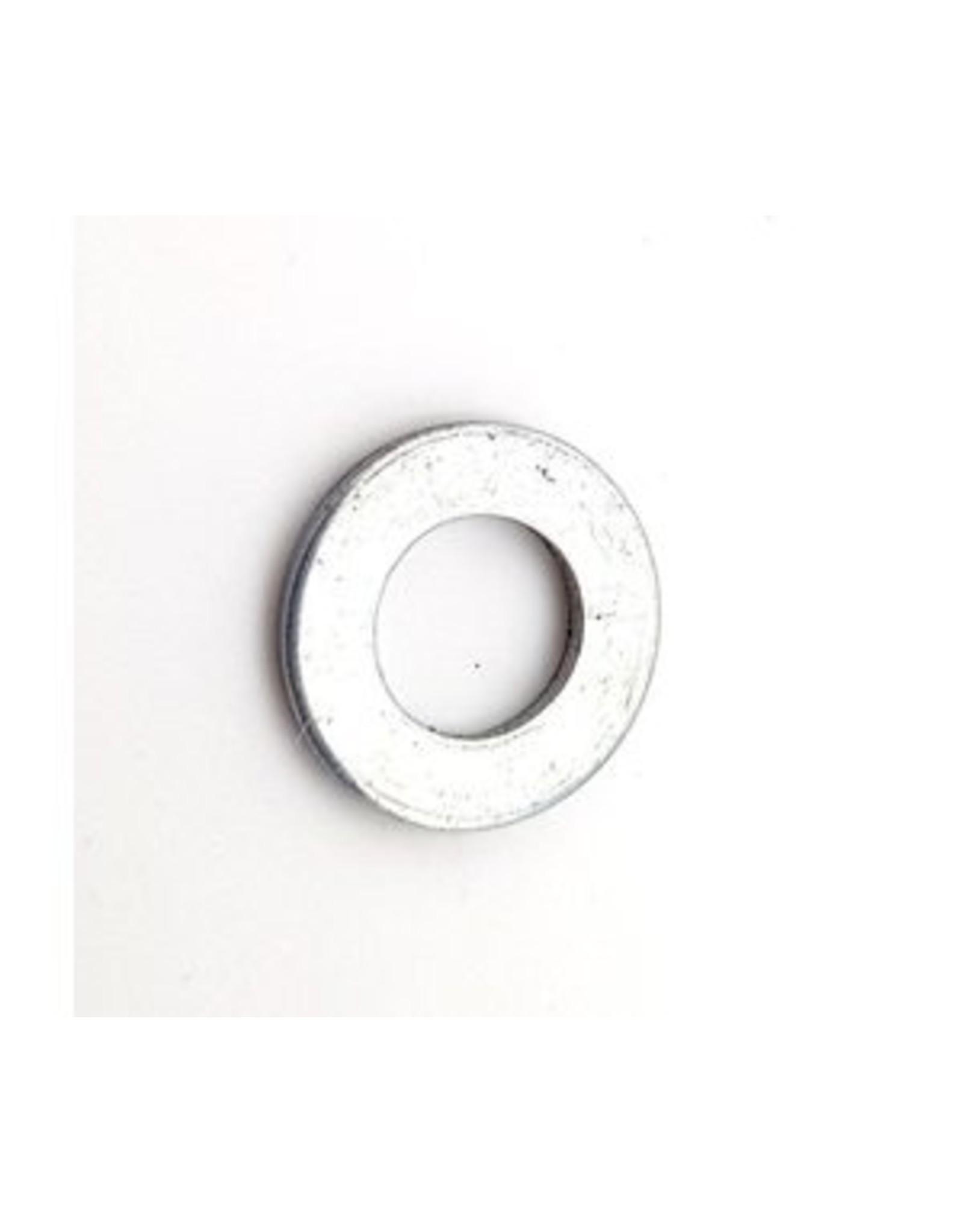 Iame Iame 60CC Swift uitlaat spruitstuk ring m6