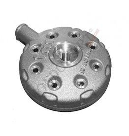 TM TM KZ10C/R1 cilinderkop compleet