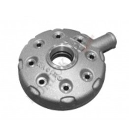 TM TM KZ10C/R1 cilinderkop deksel