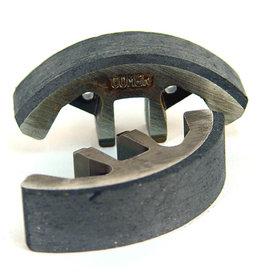 Comer Comer koppeling schoen  C50/S60/S80/W60/K60