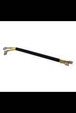 Comer Comer C50 kabel voor aan/uit knop