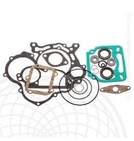 Rotax Max Rotax max pakking set motor compleet