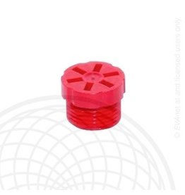 Rotax Max Rotax max  instel knop EVO power valve