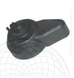 Rotax Max Rotax max  non- EVO  power valve kap