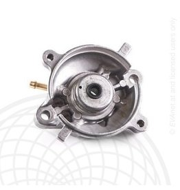 Rotax Max Rotax max power valve huis EVO aluminium