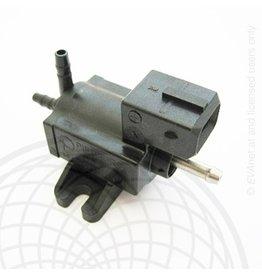 Rotax Max Rotax max power valve ravesturing (magneetventiel)