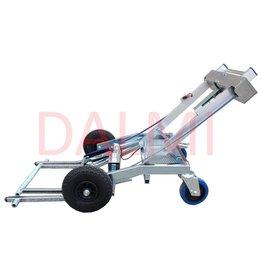 Dalmi Dalmi Kart Lift elektrisch type teamlift