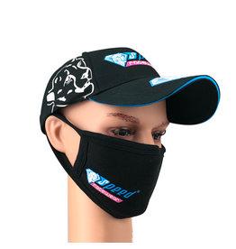 Speed Racewear Speed racewear mondkapje