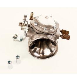 Iame Iame 60CC Tillotson Carburateur HW31A