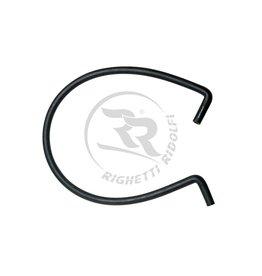 Righetti Ridolfi RR Radiateur slang 90 graden hoeken 120CM Lang