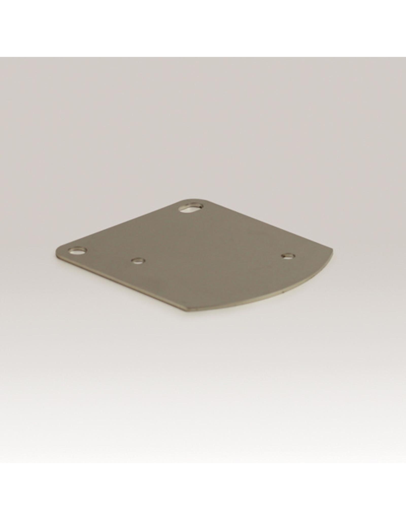 Kartsandparts houder voor mikuni brandstof pomp honda GX160 / 200