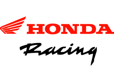 Honda Tuning / Klaarmaken als kart motor
