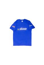LenzoKart Lenzo Kart T-shirt