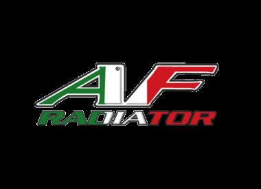 AF Radiateur